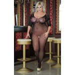 Catsuits/Bodystocking